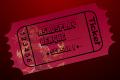AsacsPLAY League Season 1