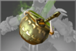 Cauldron of Xahryx of Eminent Revival