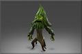 Evergreen Stalker
