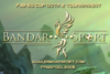 FJB-EG Dota 2 Tournament