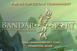 Cosmetic icon FJB-EG Dota 2 Tournament.png