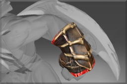 Cosmetic icon Gauntlets of the Weeping Beast.png