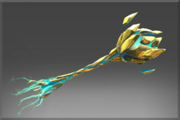 Cosmetic icon Golden Shards of Exile.png