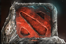 Cosmetic icon Malice.png