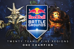 Cosmetic icon Red Bull Battle Grounds Bundle.png