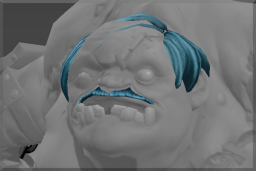 Cosmetic icon Rotten Stache.png