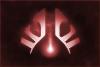 Star Series 8 Battle Point Booster