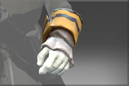 Gloves of the Admirable Admiral.png