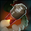 Homing Missile icon.png