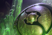 link=The International 2018