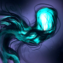 Mistral Fiend Mist Coil icon.png