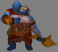 Ogre Magi model.png