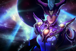 Cosmetic icon Dark Moon Stalker.png