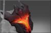 Forsworn Legacy - Shield