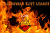 Macedonian Elite League