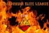 Macedonian Elite League