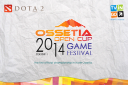 Cosmetic icon Ossetia Open Cup Season 1.png