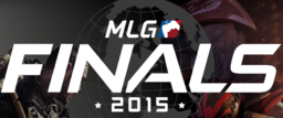 Minibanner MLG World Finals.png