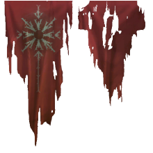 Winter Terrain Preview Banner Dire.png