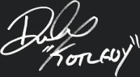 Autograph Dakota KotLGuy Cox.png