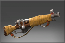 Cosmetic icon Hare Hunt Rifle.png