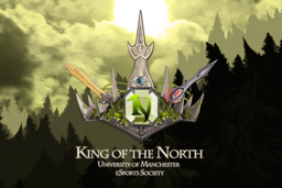 Cosmetic icon King of the North 2015 Season 2.png