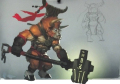 Elder Titan Concept Art1.jpg