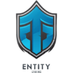 Team logo Entity Gaming.png