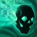 Wraithfire Blast icon.png