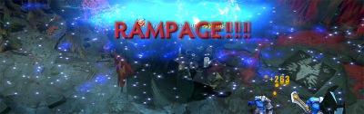 Battle Glory Kill Banner rampage prev.png