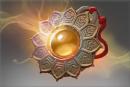 Charm of the Crucible Jewel II