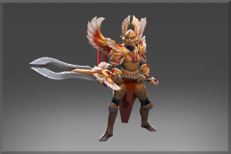 Cosmetic icon Flight of the Valkyrie.png