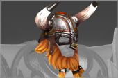 Helm of the Outland Ravager