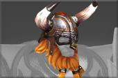 遥境浩劫战盔