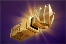 Cosmetic icon Immortal Strongbox.png