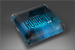 Cosmetic icon Roshpit Champions Pass.png
