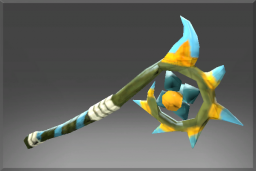 Cosmetic icon Spectrolite Staff.png