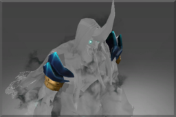 Cosmetic icon Vespertine Guard Shoulders.png