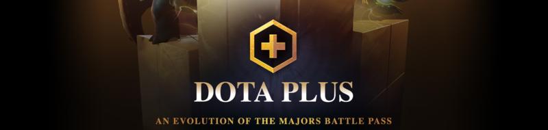 Dota Plus Banner.jpg