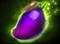 Greater Mango