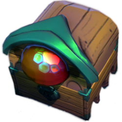 Siltbreaker Treasure Chest model.png