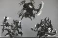 Underlord Concept Art3.jpg