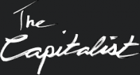 Autograph Austin Capitalist Walsh.png