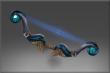 Bow of the Frostborne Wayfarer