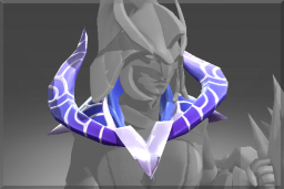 Cosmetic icon Dusklight Pauldrons.png