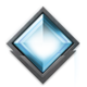 Relic Blue icon.png