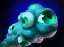 Sentry Ward icon.png