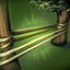 Shackleshot icon.png