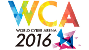 link=World Cyber Arena 2016