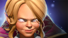 Acolyte of the Lost Arts Invoker icon.png